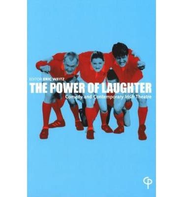 the power of laughter