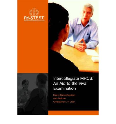 Intercollegiate MRCS