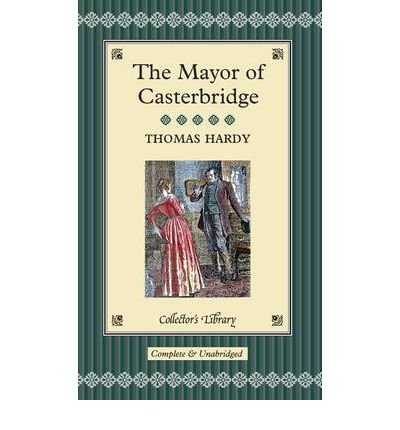the status and reputation of michael henchard in thomas hardys the mayor of casterbridge Thomas hardy has 1,266  here's a great description of how the hardys came to to  i wish he could have seen ciaran hinds as michael henchard,.
