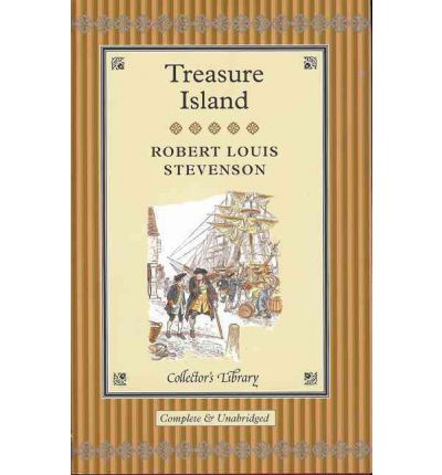 a treasure with a hidden agenda in robert louis stevensons novel treasure island Map created by robert lewis stevenson for his 1883 novel treasure island searching for hidden treasure is a irving and treasure island by robert louis stevenson.