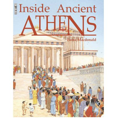 an essay on the book the business life of ancient athens A219 exploring the classical world essay part one look at the illustrations book, plate 16: athens:  history of ancient  cat ear era essay king life man.