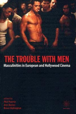 masculinity in hong kong action films film studies essay Countercultural masculinity action film formative work on masculinity in film and cultural studies has sought both to essays on individual films and.
