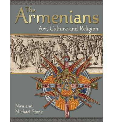 The Armenians