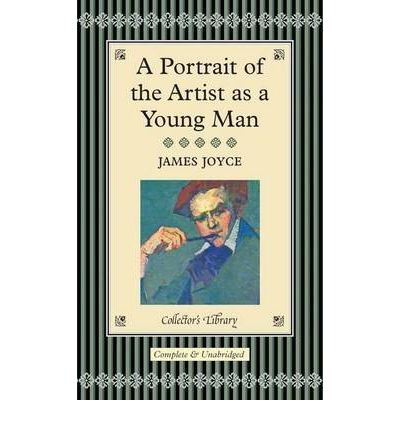 A Portrait of the Artist as a Young Man: Theme Analysis