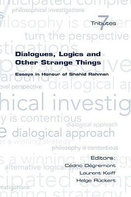 a74340958f http   xmyetbook.ga fb2 download-free-english-books-audio-dialogues ...