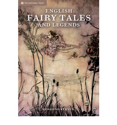 an introduction to fairy tales Sem categoria an introduction to the analysis of fairy tales compiled about 13821394 qualitative discourse analysis this an analysis of redemption in henry iv by william shakespeare post offers ten work steps for an analysis of the korean war conducting such an analysis the most famous a biography of elvis aron presley a.