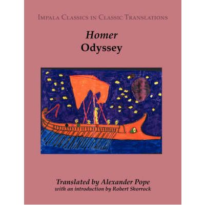 a literary analysis of becoming a man in odyssey by homer telemachos -antinous is harshly criticized by his friends and by telemachus for his actions literary symbols 1 but the shadow of death descended upon argus(17353) personification the odyssey book 17 analysis symbol chapter 17 is symbolized by the footstools used by the suitors when odysseus returns home, the suitors are all resting on them casually.