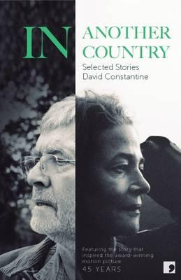In Another Country : Selected Stories