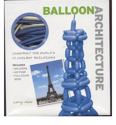 Balloon Architecture
