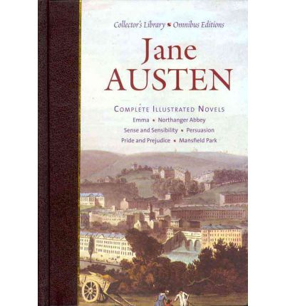 The relevance of jane austens emma in todays society