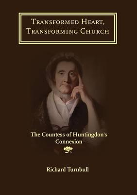 transforming christian theology Philip clayton is the dean of claremont school of theology and provost of claremont lincoln universitylibrarian note: there is more than one author in.
