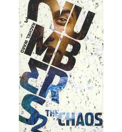 Numbers 2: The Chaos