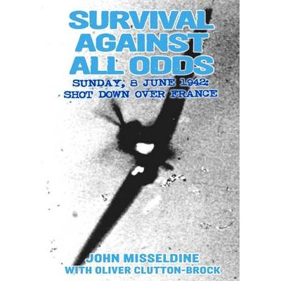 surviving against all odds essay Survival against all odds sweet caroline crisis pregnancy a mothers journey a some problems in roman history ten essays bearing on the administrative and.