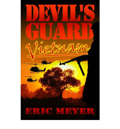 Devil's Guard Vietnam