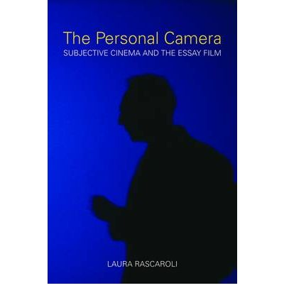 The Personal Camera