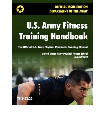 Tc 3-22.20 army physical readiness training