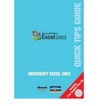 Microsoft office | Ebook Free Downloadable Sites