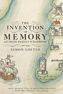 The Invention of Memory