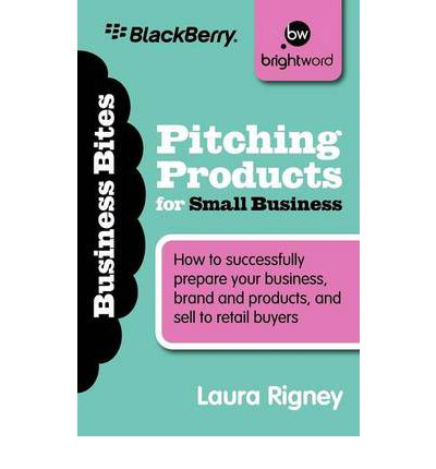 from small business to large brand Big questions require big answers what would a country girl in a small town who works with entrepreneurs and start-ups have to say to enterprise brands i just finished small town rules: how big brands and small businesses can prosper in a connected economy because i knew there are things big.