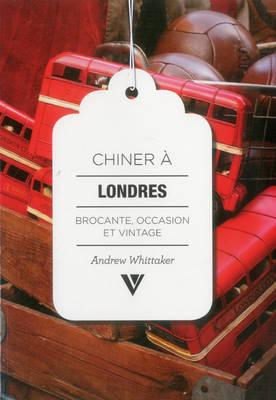 Chiner a Londres
