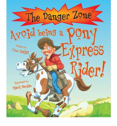 what it entails to be a pony express rider and how to become one The pony's last ride: in one of the last clips, two riders discuss the telegraph and the end of the pony express luckily for them, russell, majors, & waddell let them take home their ponies at the end of the service.