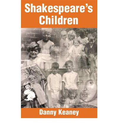 Shakespeare's Children