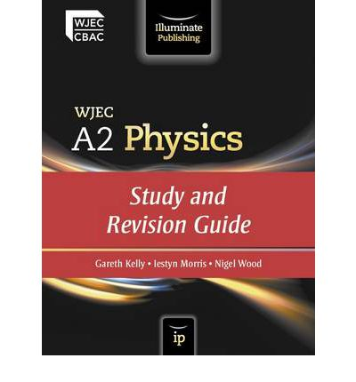 a2 physics coursework research Where can i type my paper online , best custom essay writing service reviews writing services for research papers — the best way to write an essay.