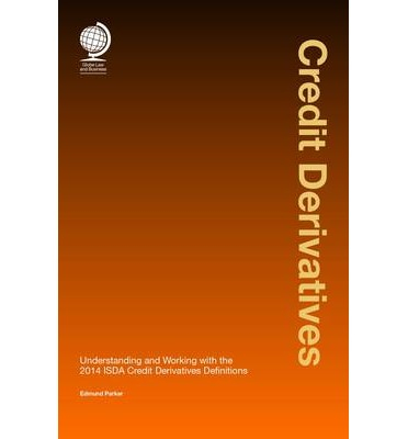 read clinical judgement and decision making in