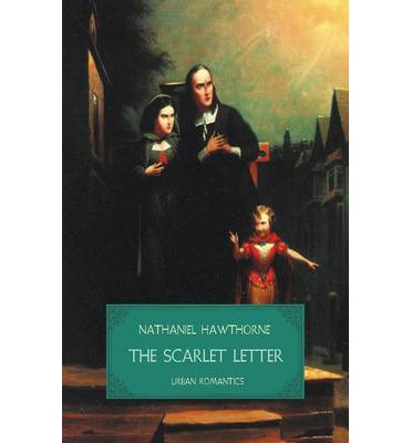 a puritans struggle for life in the crucible and the scarlet letter The puritans vs the separatists of england  each individual life as a journey to salvation puritans looked for direct  •the scarlet letter –novel.