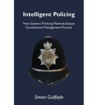 Intelligent Policing