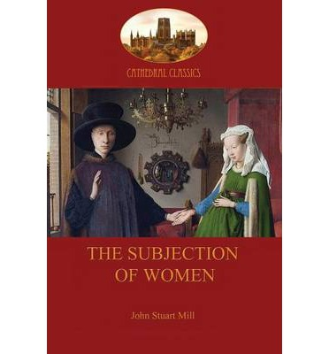 summary subjection women mill To merge the articles but cutting and pasting the whole of the more in-depth subjection of women into the  in its summary of the  mill was talking.