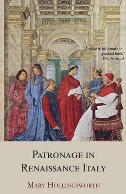 an analysis of the artists in the renaissance in the sixteenth century A summary of art in the early renaissance (1330  summary and analysis italy in the mid-fourteenth century:  during the renaissance, artists benefited from.