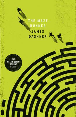 Maze for ebook free runner download