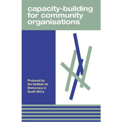 browse building community capacity