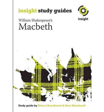 a study of the play macbeth by william shakespeare Macbeth william shakespeare  the play opens in a wild and lonely place in medieval scotland three witches enter and speak of what they know will happen this day:.