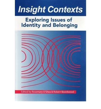 expository exploring issues of identity Exploring issues of identity and belonging philosophers on identity (cont) jean-paul sartre (1905-1980) – a french philosopher, said that you choose not only.