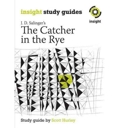 critical analysis of the catcher in The catcher in the rye study guide contains a these papers were written primarily by students and provide critical analysis of the catcher in the rye by jd.
