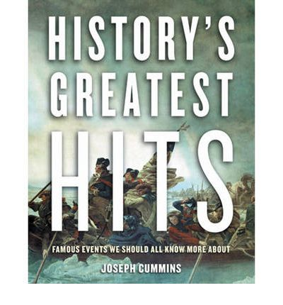 History's Greatest Hits