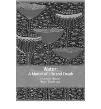 A matter of life and death essay