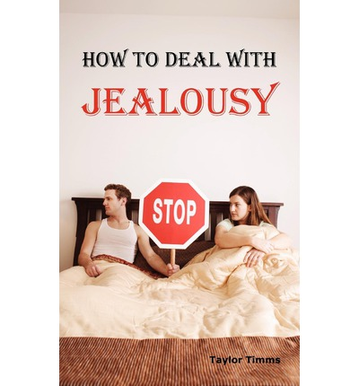 How To Deal With Jealousy In Lesbian Relationships 14