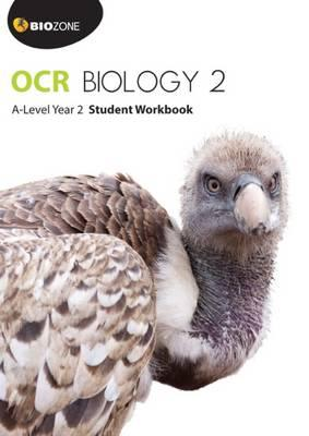 Biology ereader books texts directory best sellers ebook for free ocr biology 2 a level 2016 student workbook year 2 9781927309148 pdf fandeluxe Choice Image