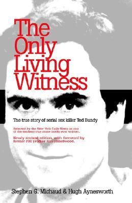 sexually motivated serial killers english literature essay Published: mon, 5 dec 2016 sexual serial killers are usually very charismatic and can easily persuade their victims to go with them no matter the situation they usually start as sex offenders.