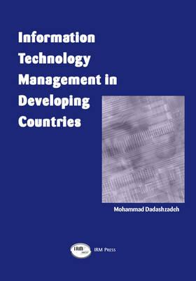 effect of country development on technology The influence of technology on the music industry presentation for: en300819 (om) te[/ch]xtuality, technotexts and hypertexts the influence of technology on the music industry this argument is about gaining a better understanding of the impact that technology has had on the music industry in recent years.
