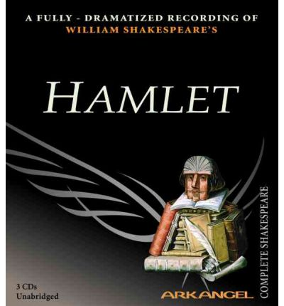 hamartia represented in hamlet by william shakespeare Explore the different themes within william shakespeare's tragic play, hamletthemes are central to understanding hamlet as a play and identifying shakespeare's social and political commentary mortality the weight of one's mortality and the complexities of life and death are introduced from the beginning of hamlet.