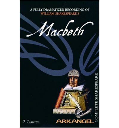 the ambition of macbeth by william shakespeare Ambition quotes by william shakespeare enotescom will help you with any book or any question our summaries and analyses are written by experts, and your questions are answered by real teachers.