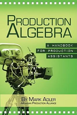 Production Algebra