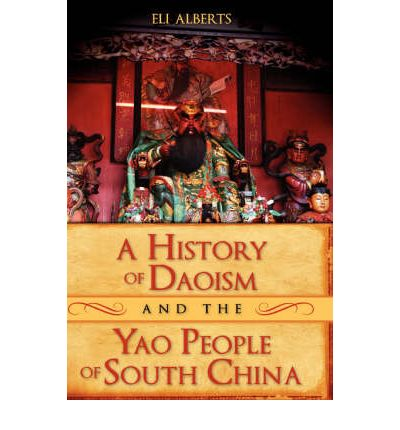a history of daoism in china Ancient china was one of the oldest and longest lasting civilizations in the history of the world the history of ancient china can be traced back over 4,000 years located on the eastern part of the continent of asia , today china is the most populous country in the world.