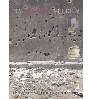 My Not-My Soldier