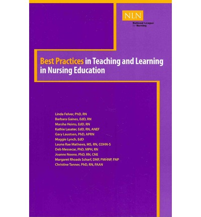 code of practice in teaching and learning The practising teacher criteria recognise maintain a teaching and learning professional practice i identify professional learning goals.