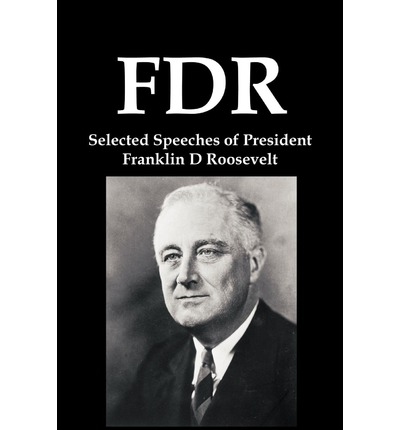 an analysis of roosevelts presidency Rhetorical analysis of obama's first two speeches as president president barack h obama has been always using rhetorical strategies in his political speeches.